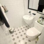 salle de bain sanitaires